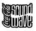 Coca-Cola sound wave Marca Registrada número 004333134.