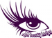 Hoa Beauty Lashes Marca Registrada número 1432766.