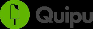 Logotipo de Quipu