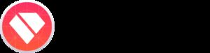 Logotipo de Holded